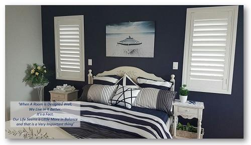 Bedroom-Tip.jpg-500x300